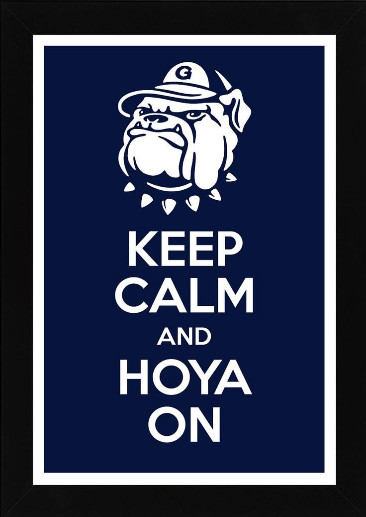 Georgetown Hoyas 736x1038
