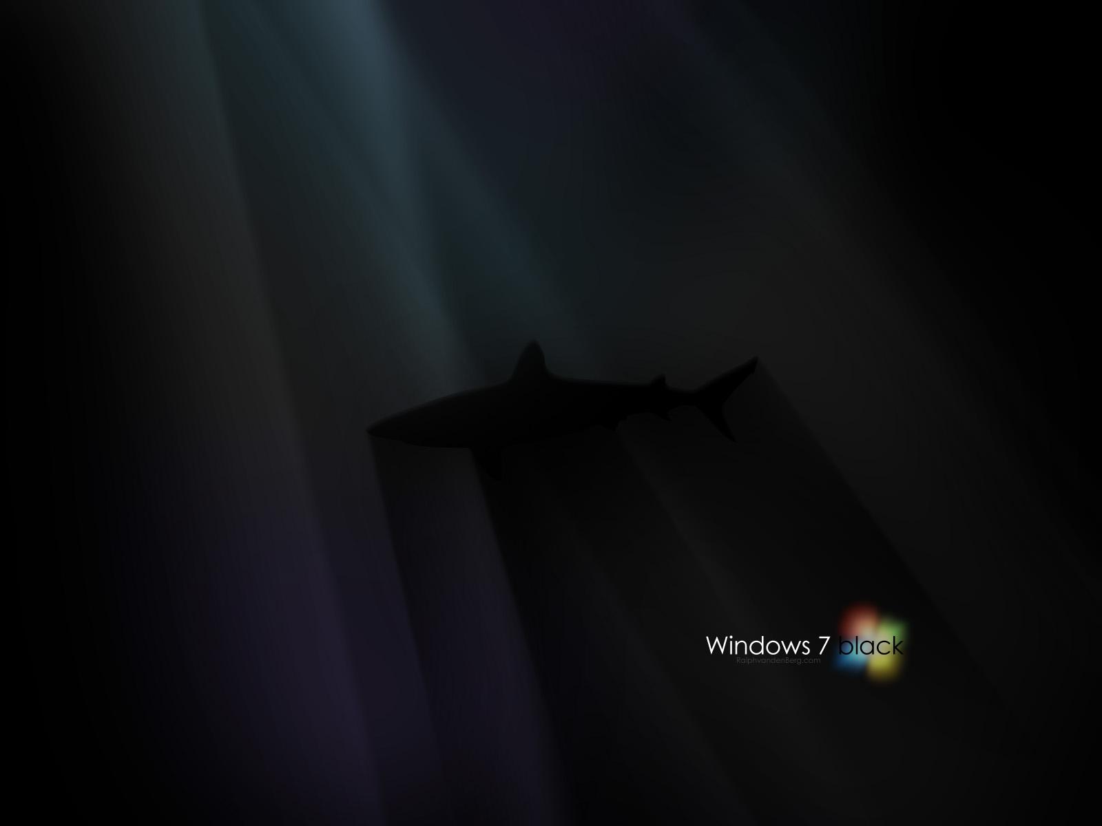 best top desktop hd dark black wallpapers dark black wallpaper dark 1600x1200