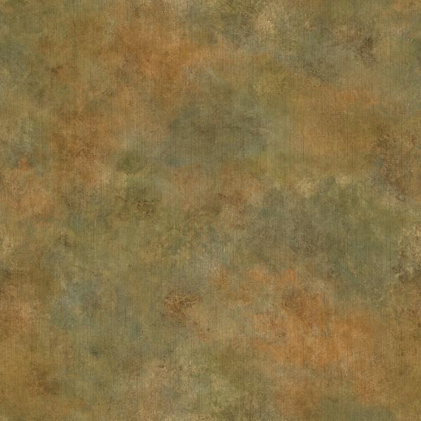 BRONZE JENNEY TEXTURE Wallpaper Warehouse 600x600