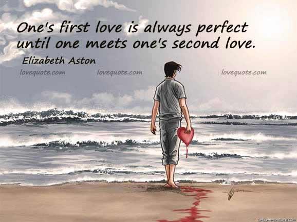 Love Sad Quotes Love Quotes 578x433