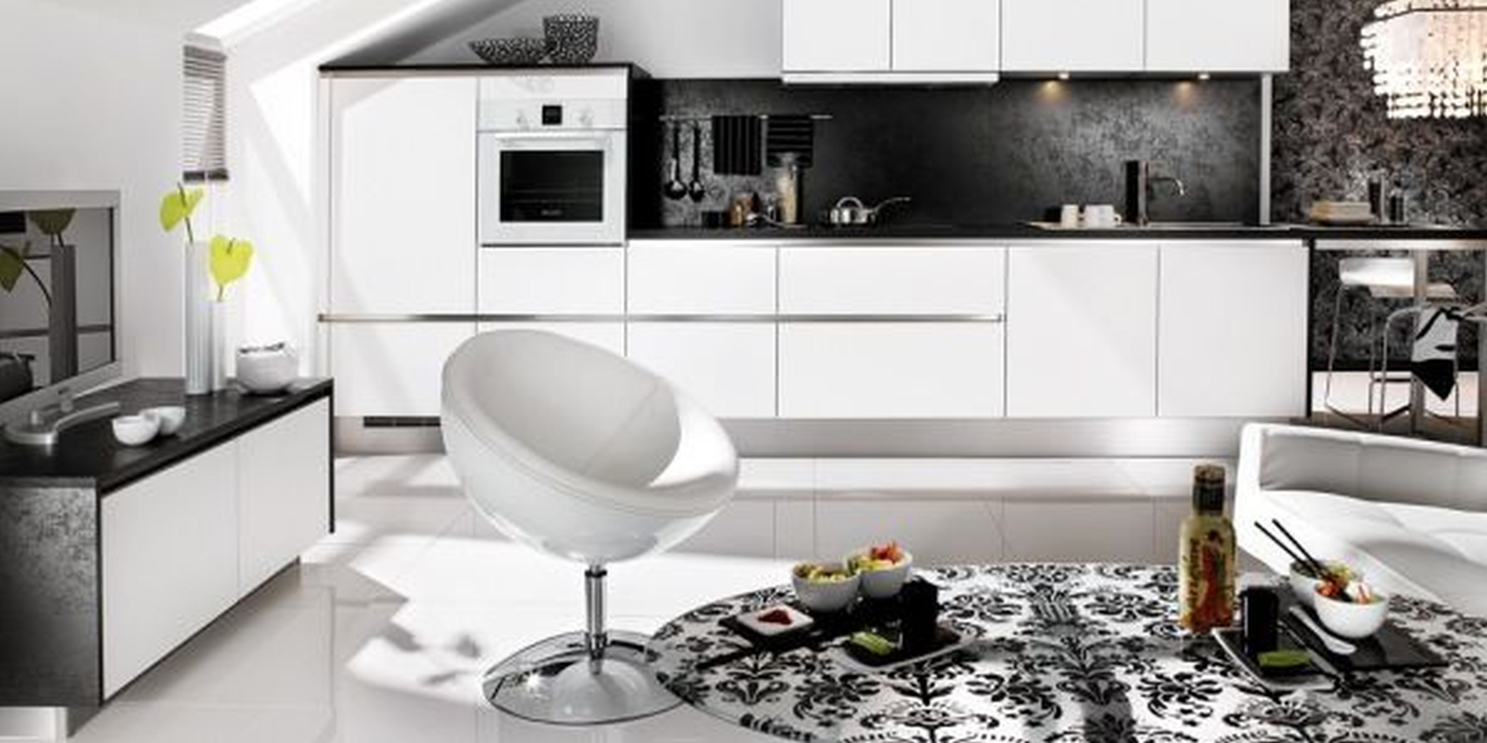 Free Download Besf Of Ideas Modern Kitchen Flooring For Inspiring Design Ideas In 5000x2500 For Your Desktop Mobile Tablet Explore 41 Modern Kitchen Wallpaper Ideas Discount Wallpaper Country Kitchen