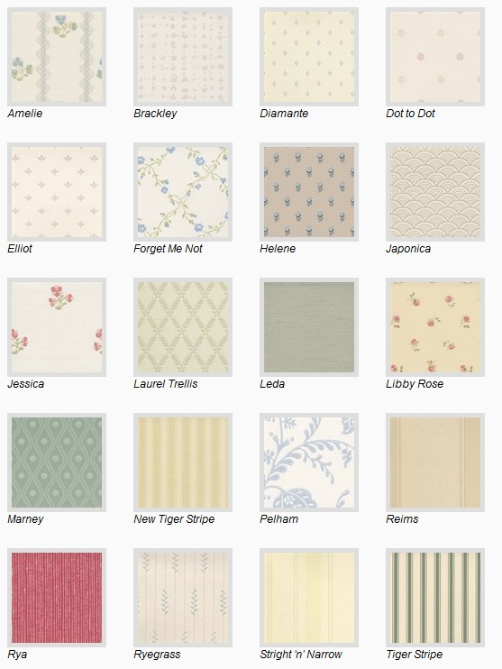from Sanderson has been released called Dimity wallpapers 557x742