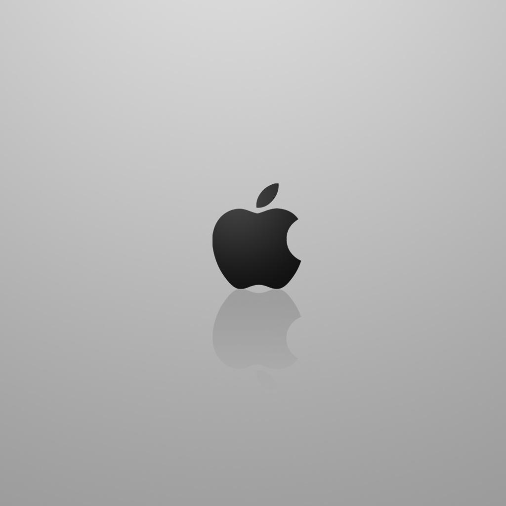 50 Cool iPad Mini Wallpapers   Simple Help 1024x1024