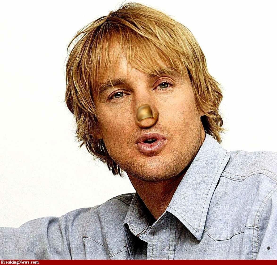 Owen Wilson   Images Colection Picture Website Amazing 1174x1122