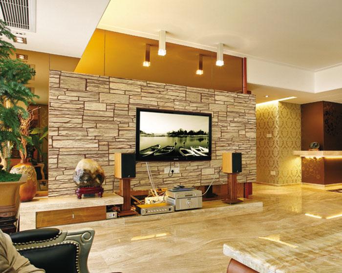 design wallpaper home wall decorative wallpaper 3d pvc wall paper 700x559