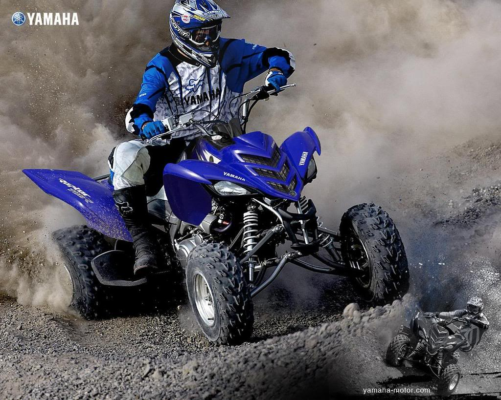 Yamaha Raptor Graphics Code Yamaha Raptor Comments Pictures 1024x819