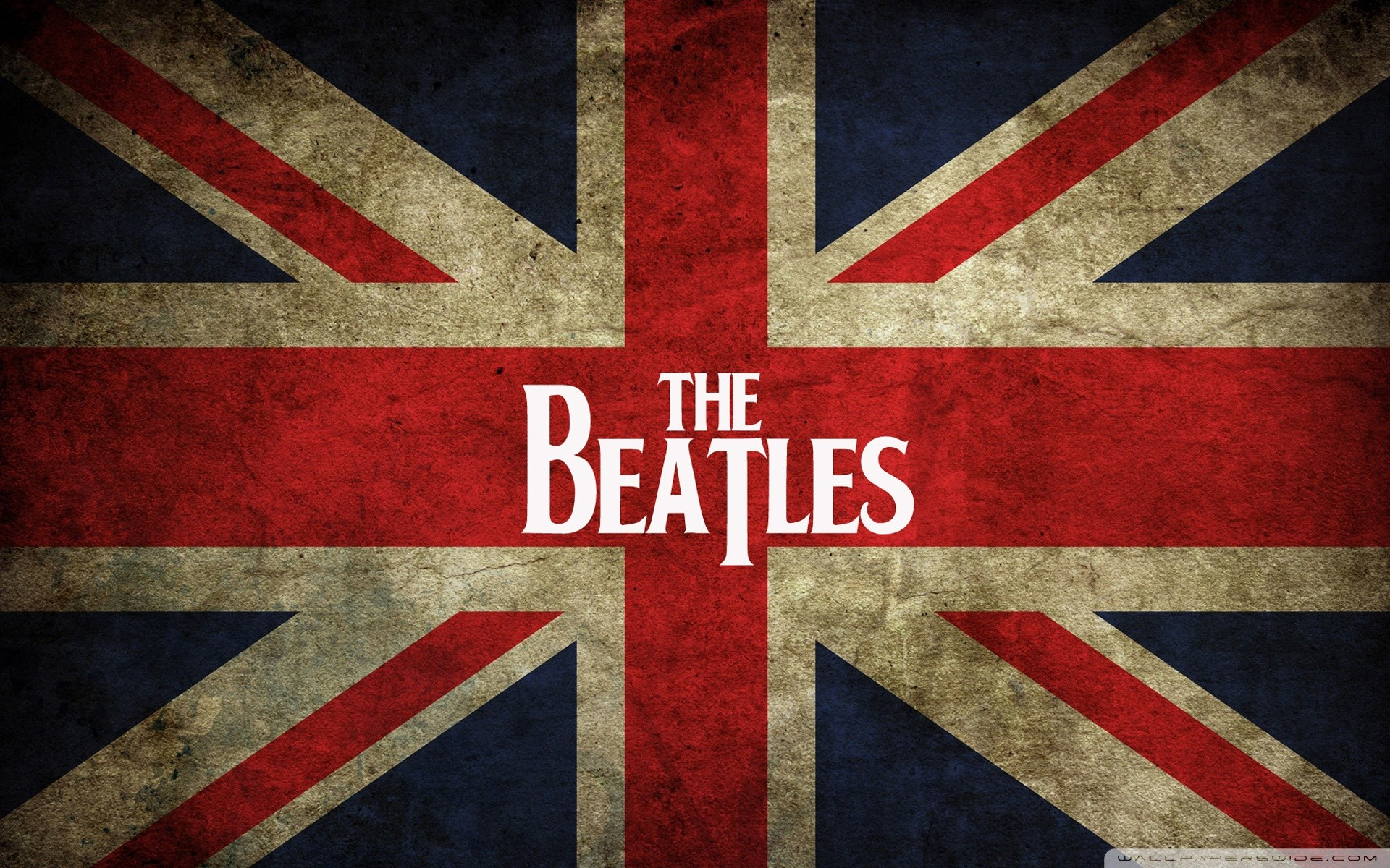 Wallpaper iphone uk - The Beatles Wallpaper 1920x1200 The Beatles John Lennon George