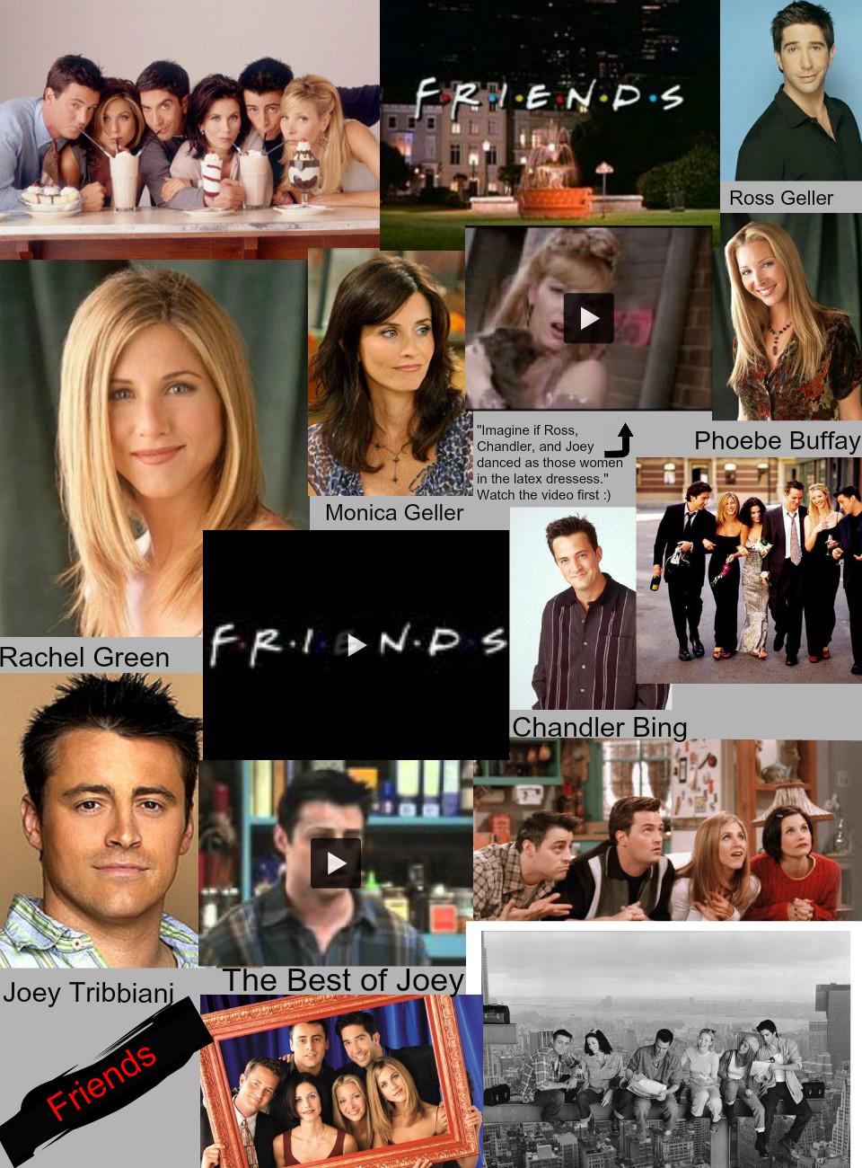 Free download URL httpwwwsmscscomphototv show friends