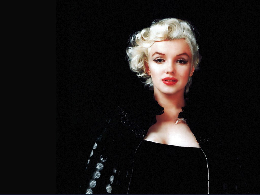 Free Download Marilyn Monroe Images Marilyn Monroe Hd Wallpaper