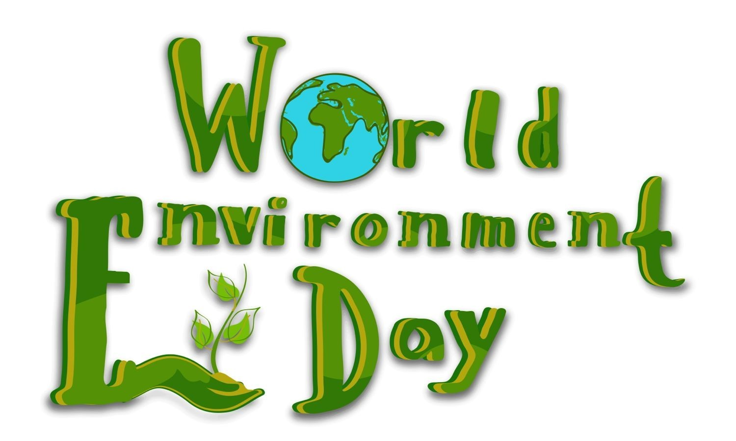 World Environment Day Wallpapers   Best Quotes Wishes And 1500x900