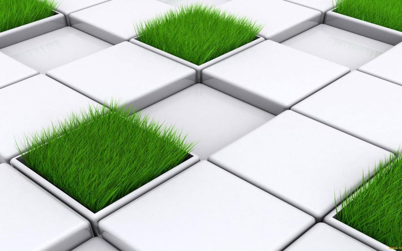 43 3D grafika 3D Cube Wallpapers HD 1280x800jpg 1280x800
