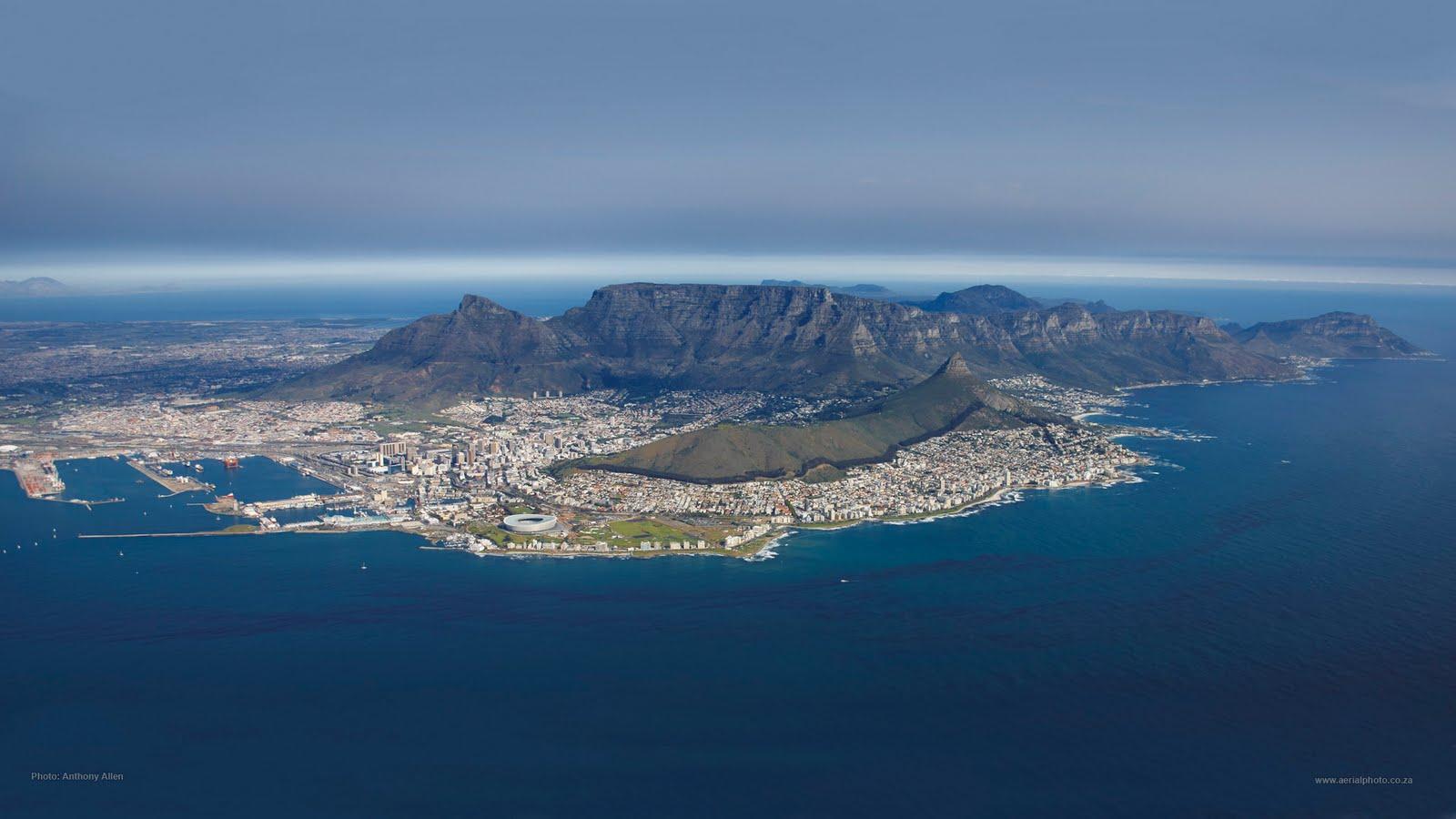 Wallpaper Inn Cape Town Download Wallpaper DaWallpaperz 1600x900