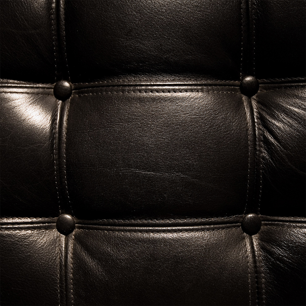 Black leather ipad wallpaper download free ipad wallpapers