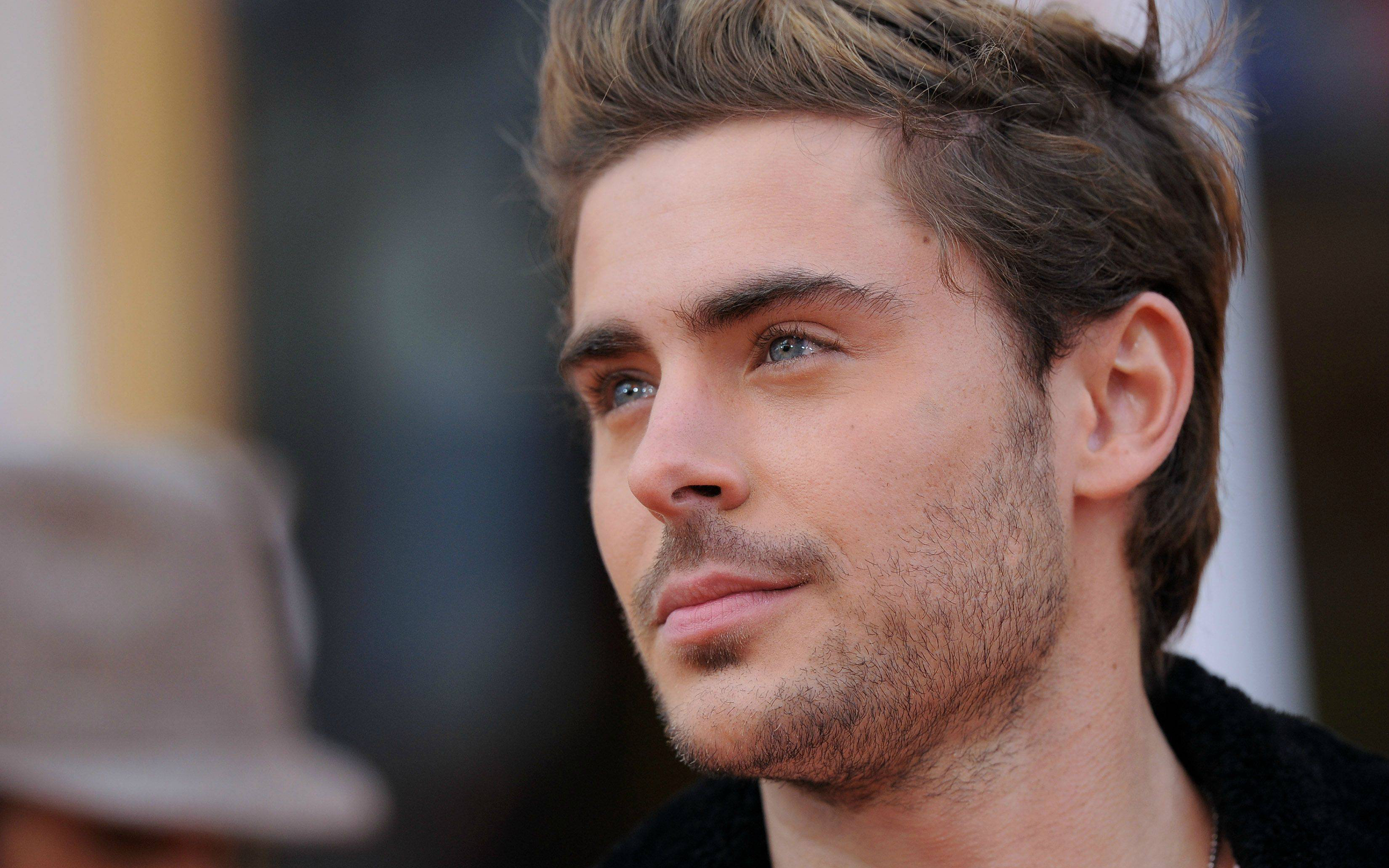 Zac Efron Wallpapers Pictures Images 3200x2000