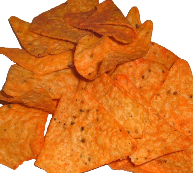 Download png Doritos PNG Download PNG image with transparent 800x716