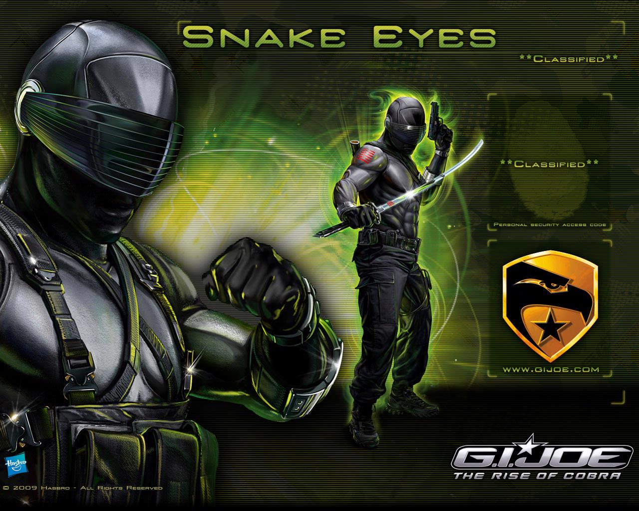 06 snakeeyes 1280x1024
