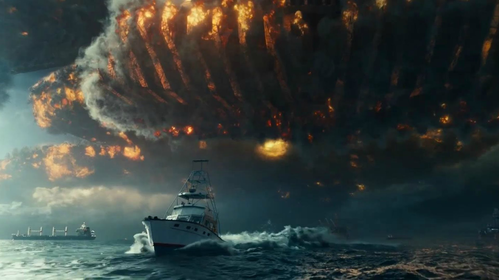 Independence Day Resurgence HD Wallpapers 7wallpapersnet 1920x1080