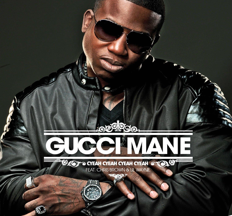 [50+] Gucci Mane Wallpaper On WallpaperSafari
