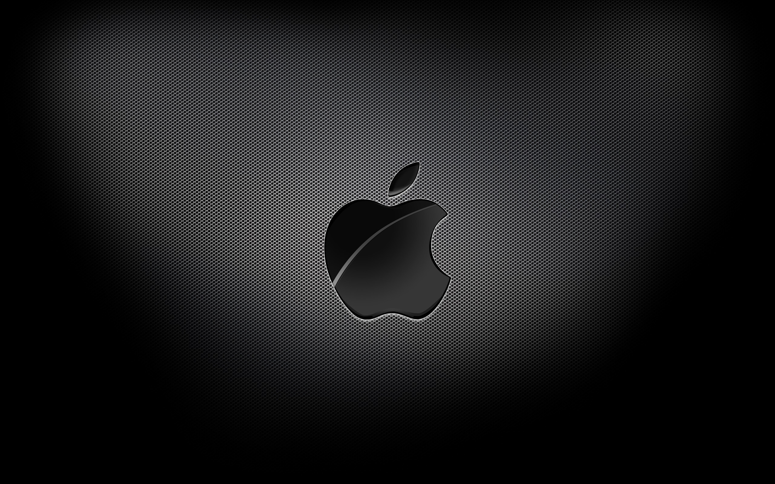 logo Mac Wallpapers iMac Wallpapers Retina MacBook Pro 2560x1600