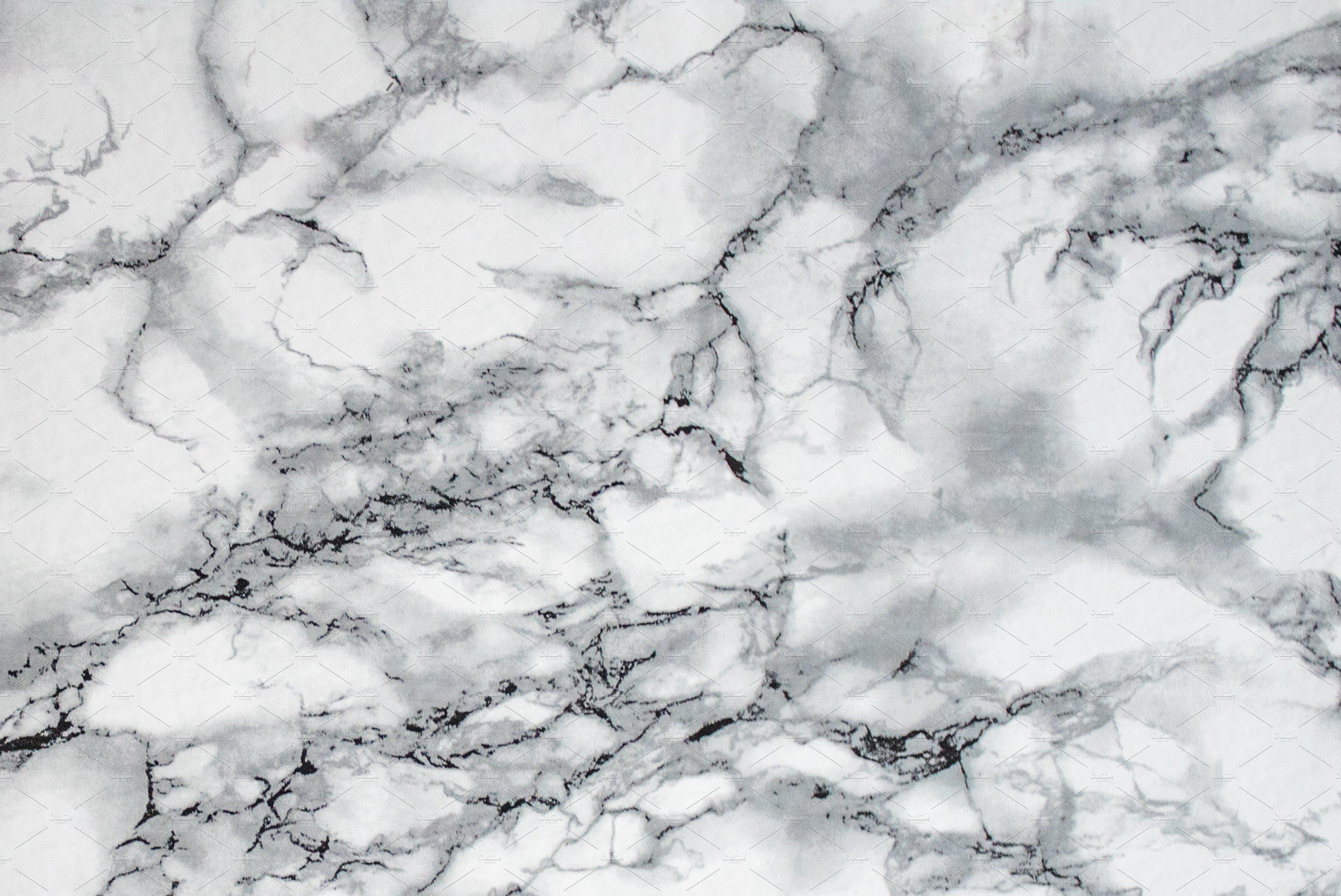 Marble Background Pre Designed Photoshop Graphics Creative Market 3592x2400