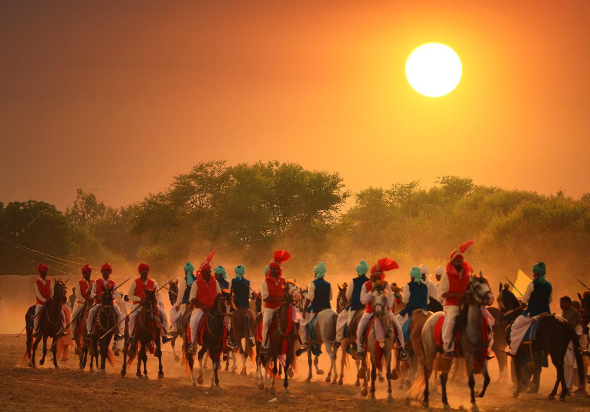 Incredible India wallpapers hd   India wallpaper hd   HD widescreen 1152x805