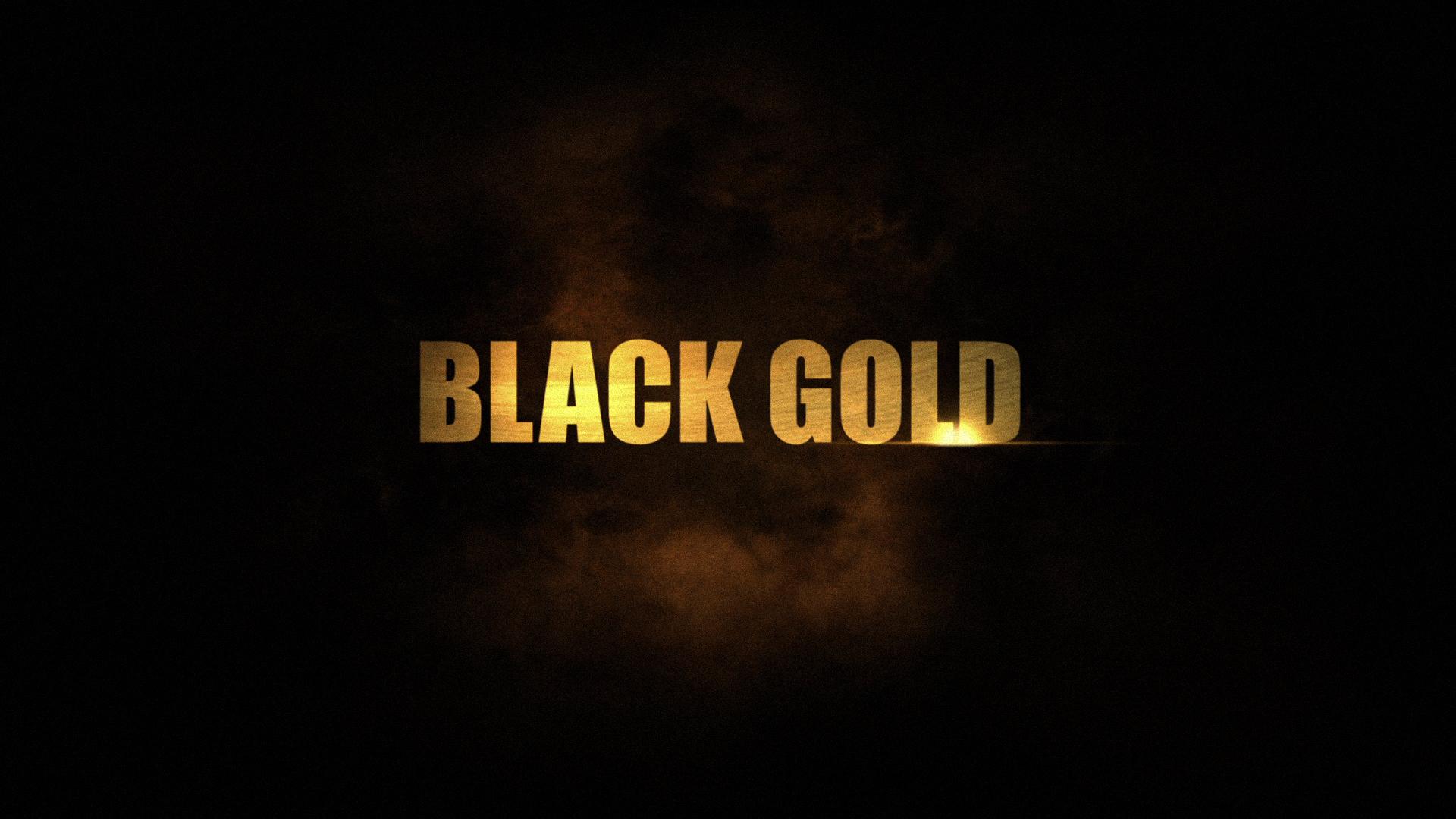 Black Gold wallpaper   459127 1920x1080