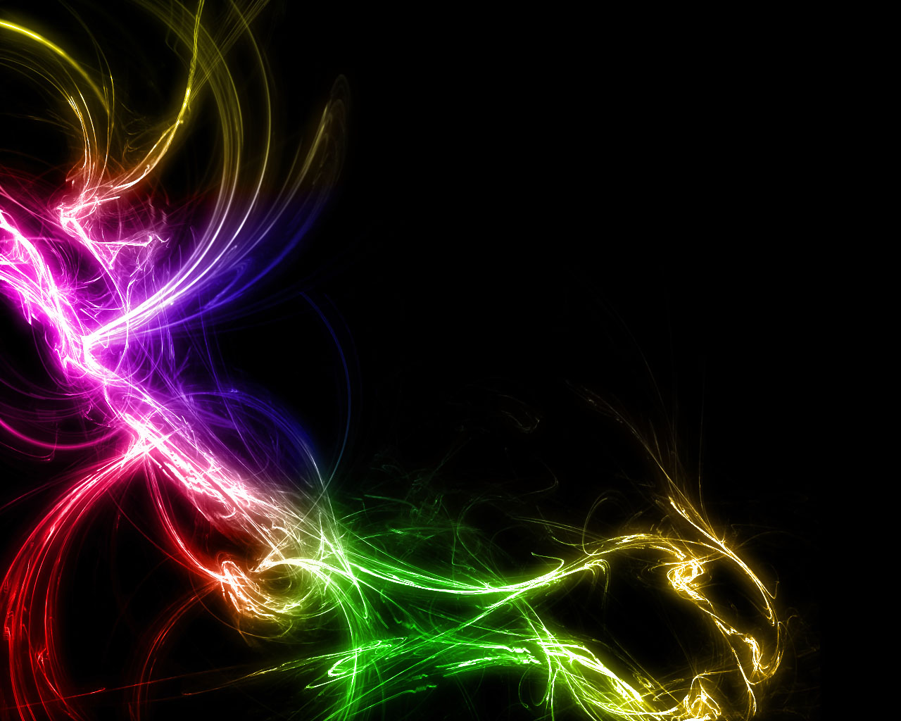 Cool Abstract Backgrounds Download HD Wallpapers 1280x1024