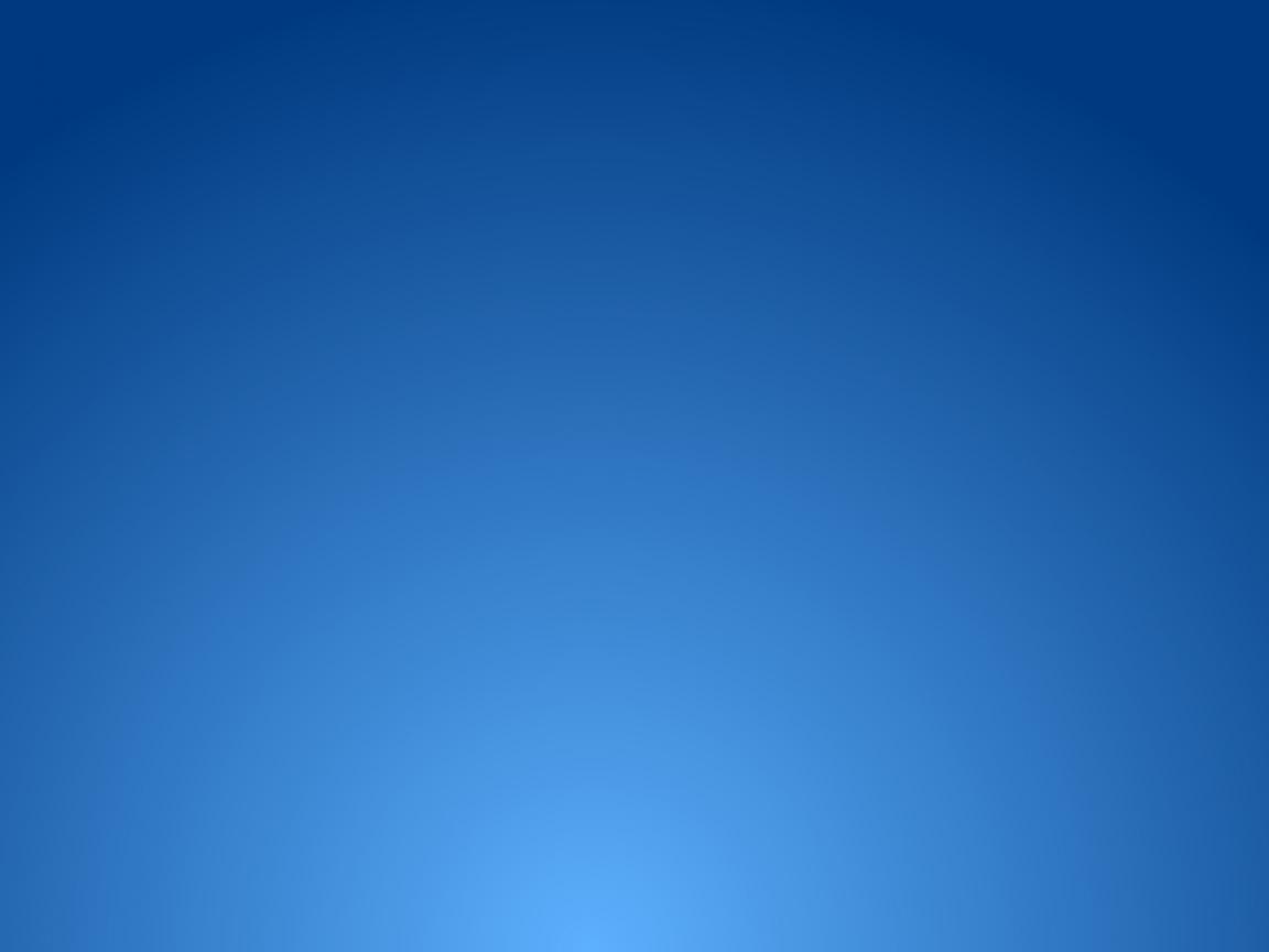 URL httpdesktop wallpapersnetmisccustom blue wallpaperhtml 1152x864