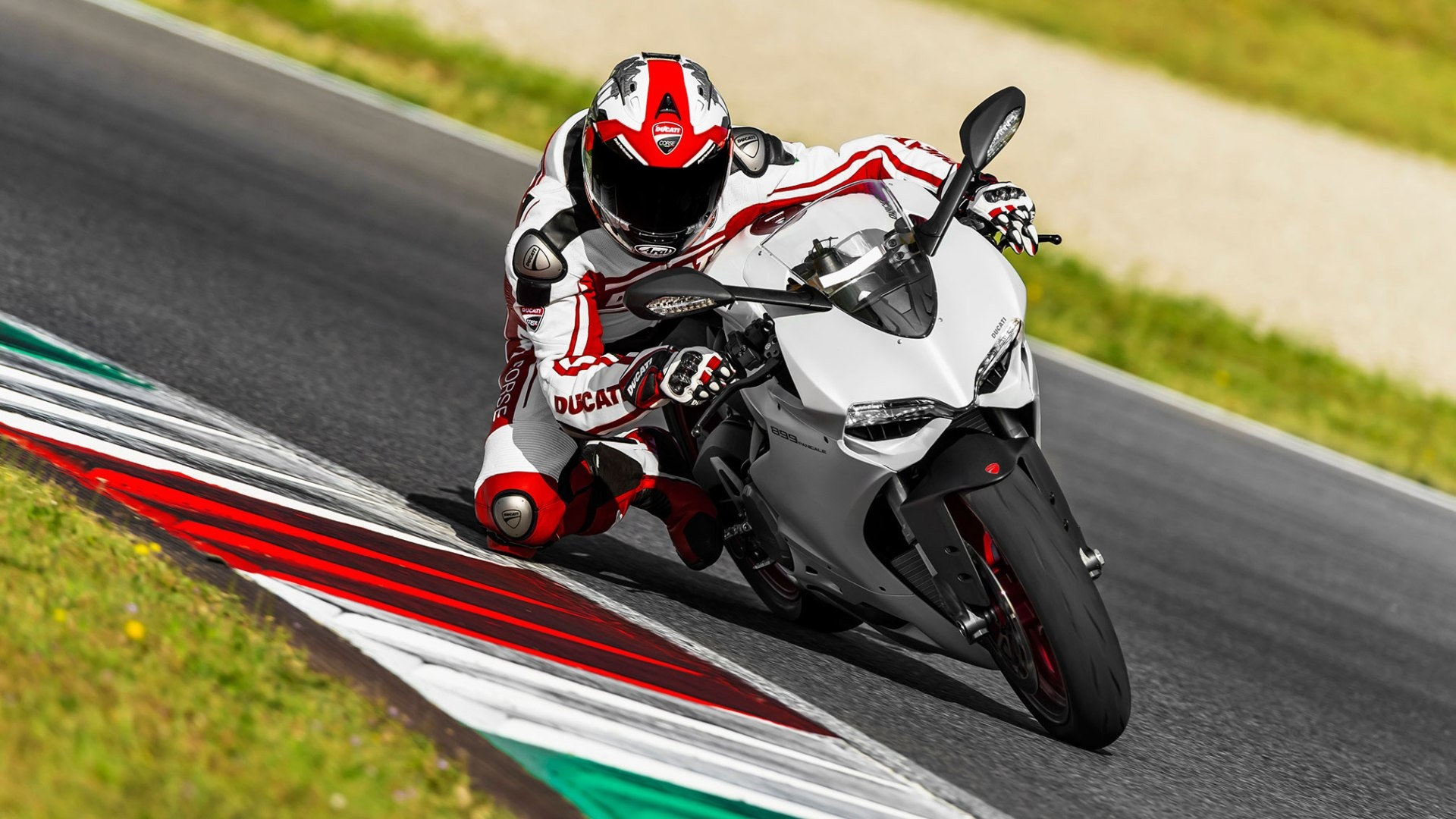 899 panigale 2016 1920x1080 2016 Ducati Panigale Desktop Wallpapers 1920x1080