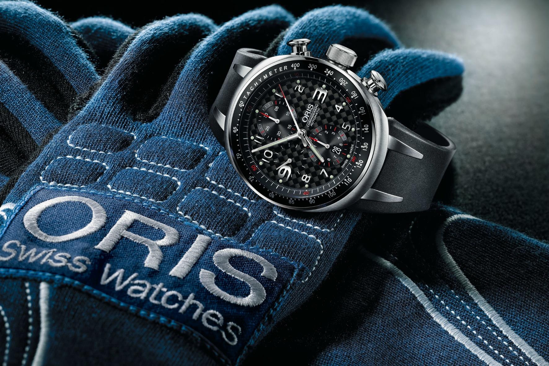 Cheap watches Oris watches Wallpaper in Montreal 1772x1181