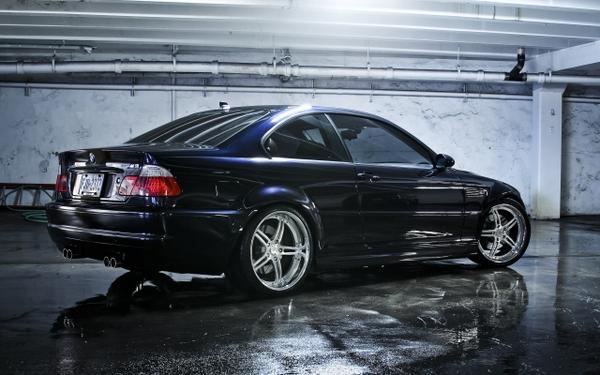 ... cars bmw e46 luxury sport cars speed automo – Sports car Wallpaper