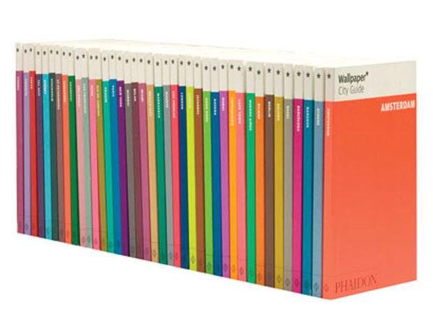 vanaf vandaag kan u een Wallpaper City Guide van Brussel kopen 620x452