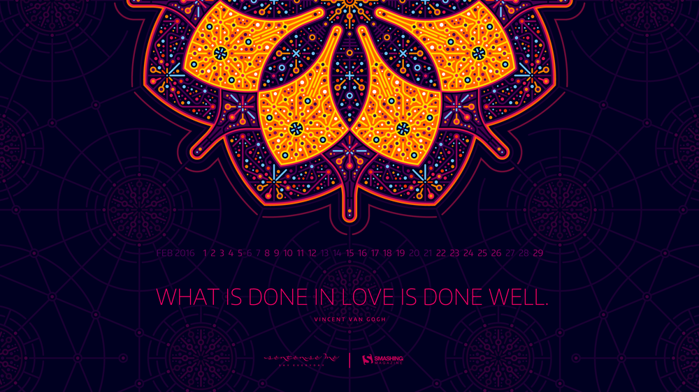 just love to do mandalas so I did one for you and I hope you 1000x562