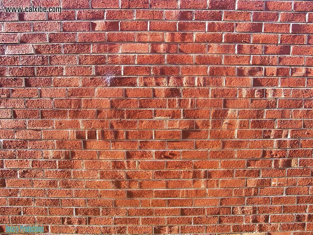 NEW RASCH PORTFOLIO NEW YORK TERRACOTTA RED BRICK WALL RETRO WALLPAPER 238600