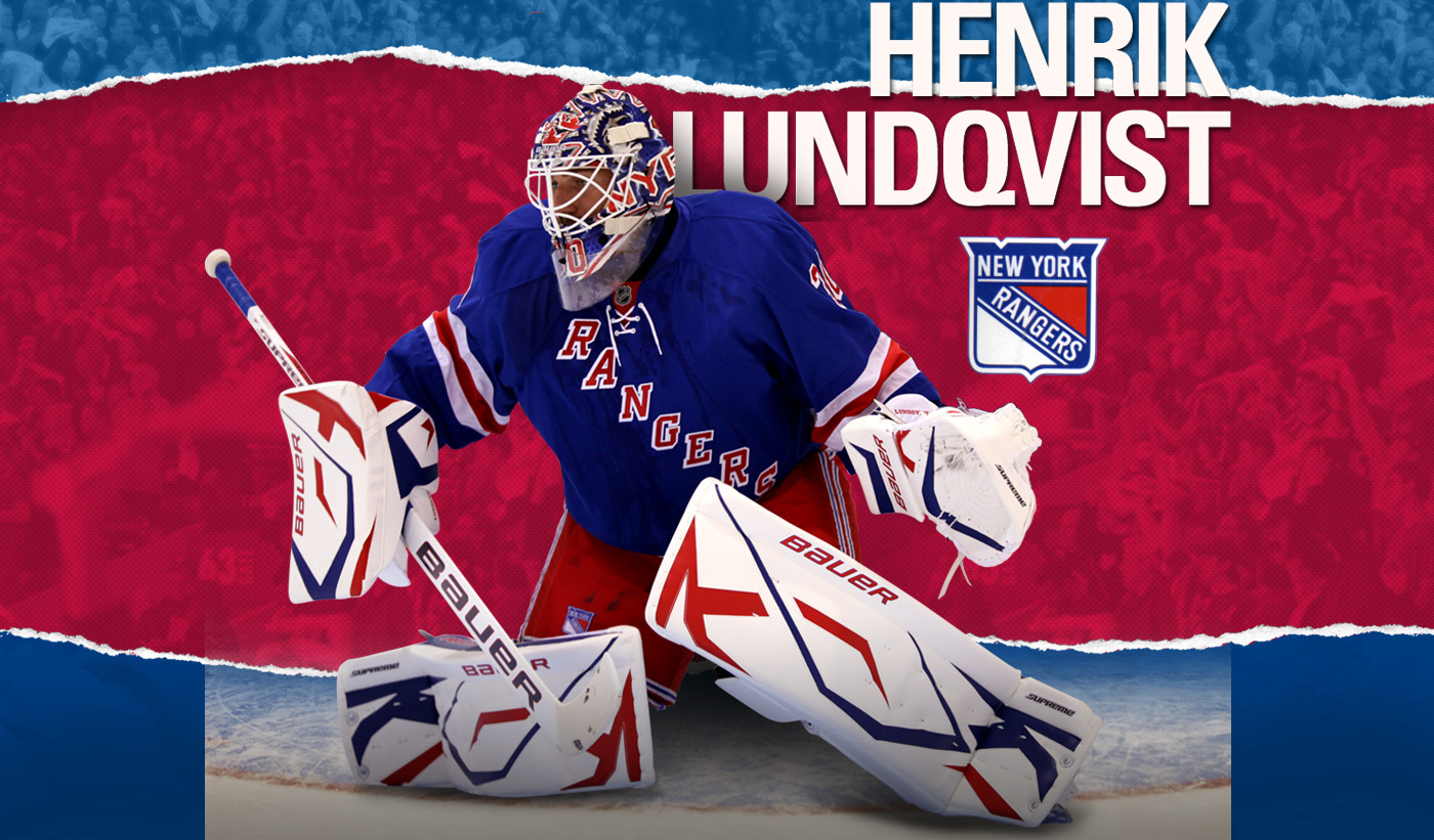 New York Rangers wallpapers New York Rangers background 1400x821