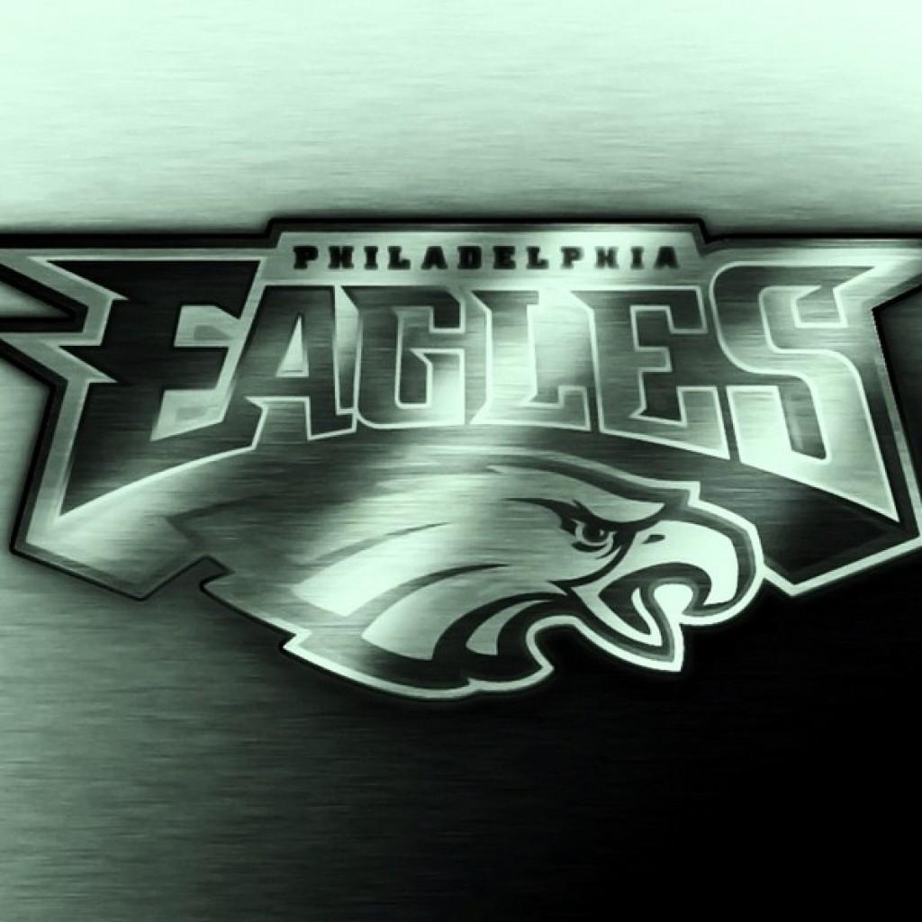 Philadelphia Eagles Wallpaper Wallpaper HD Desktop Widescreen Tablet 1024x1024