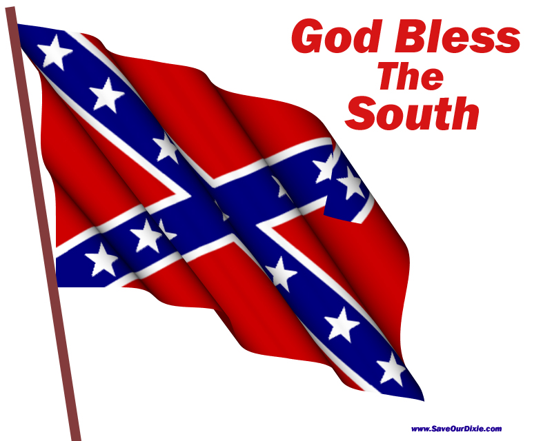 by confederate rose franklin 20 sorted franklin confederate wallpapers 800x640