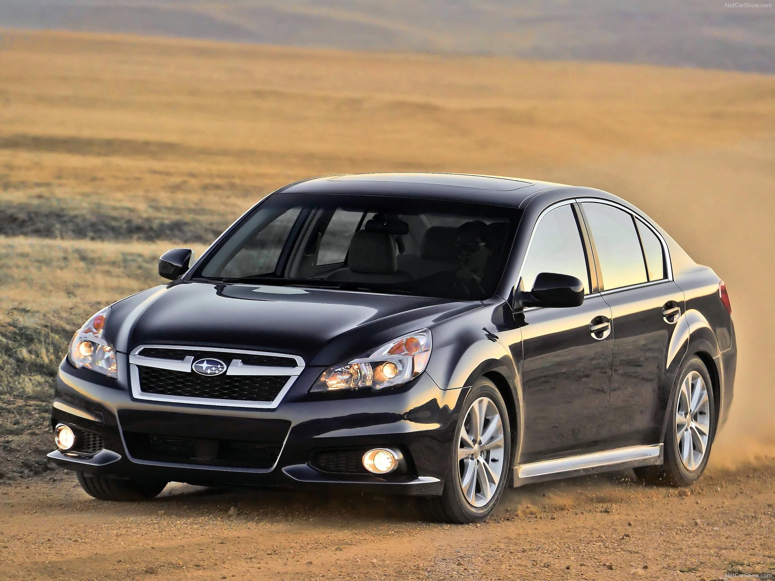 Subaru Legacy Wallpapers HD Download 2560x1920