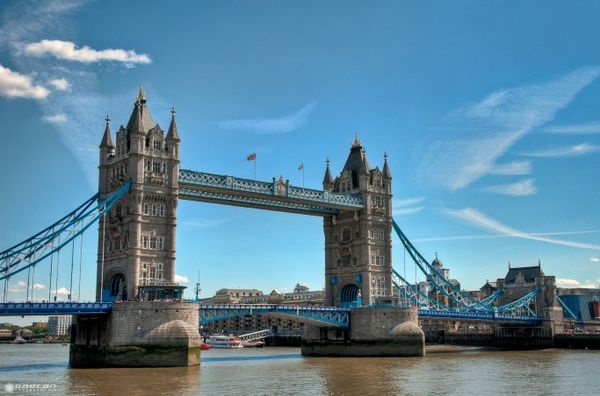 LondonTower Bridge london tower bridge attila 1366x903 wallpaper 600x396