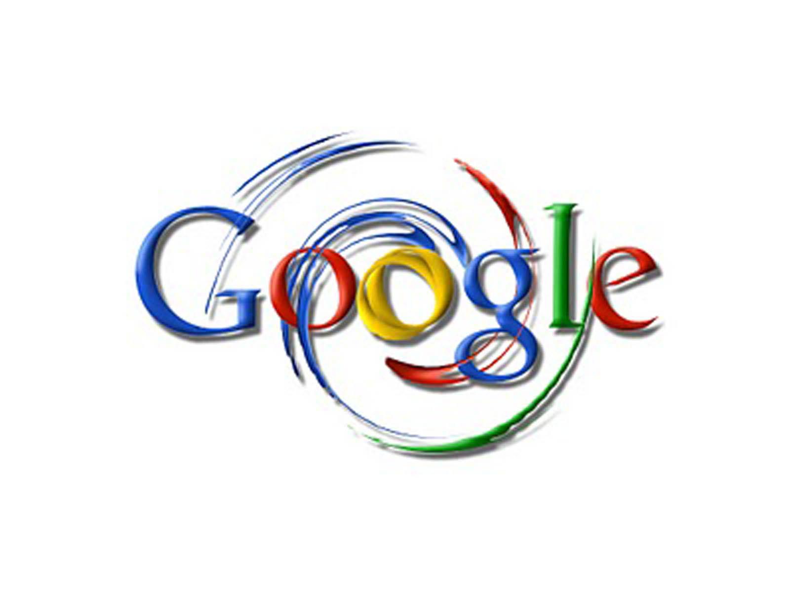 wallpapers Google Desktop Wallpapers 1600x1200