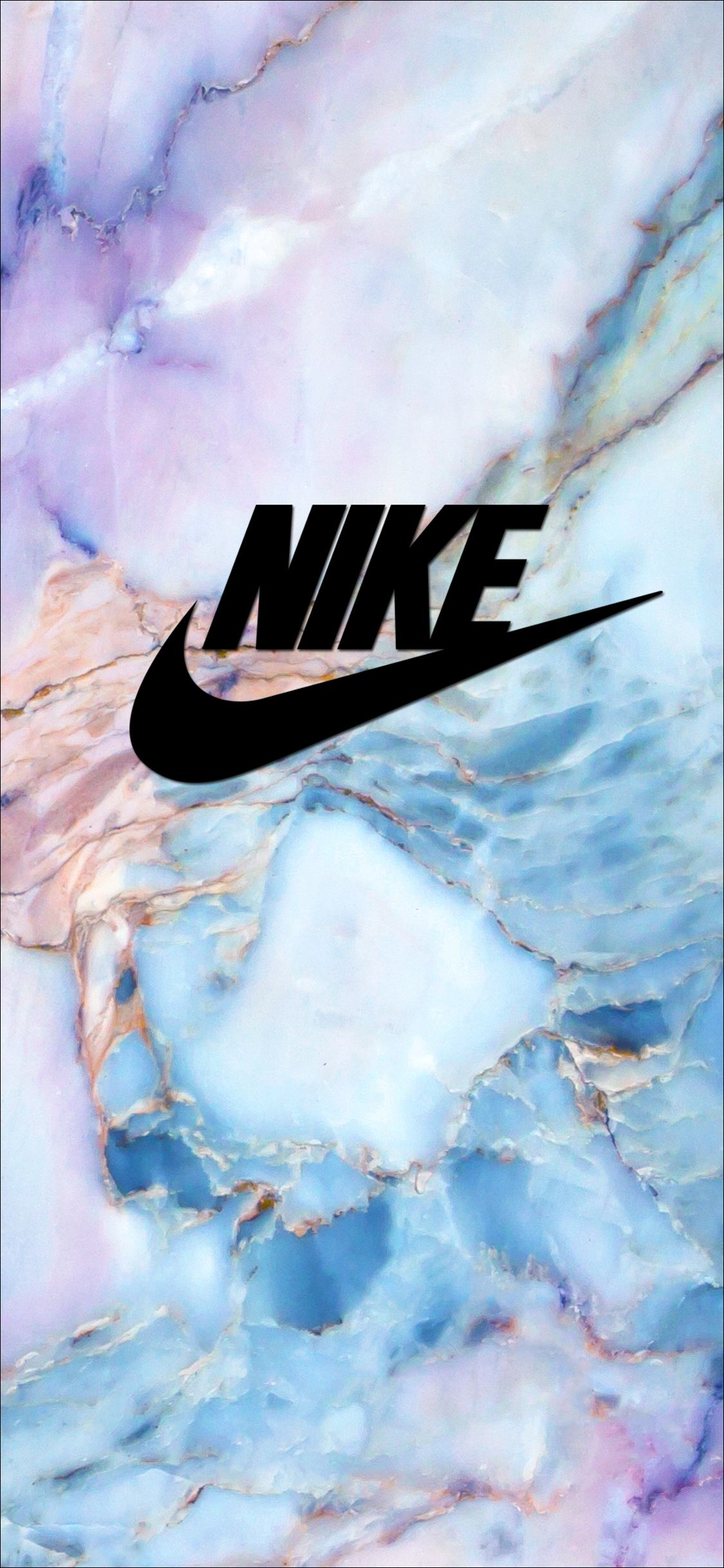 Noche Mil millones Mucho  Free download Nike Iphone X Wallpaper You Can Order Iphone Case With Nike  [1125x2436] for your Desktop, Mobile & Tablet | Explore 54+ Nikewallpaper |  Cool Nike Wallpapers, Nike Wallpaper Just Do