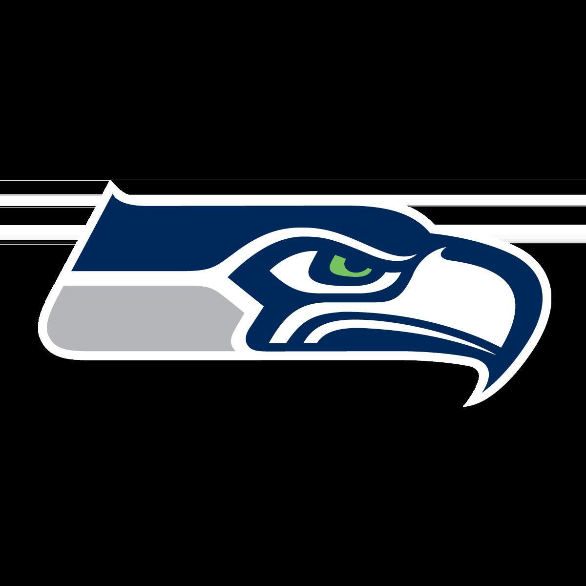 Group Seats Seattle Seahawks 1200x1200