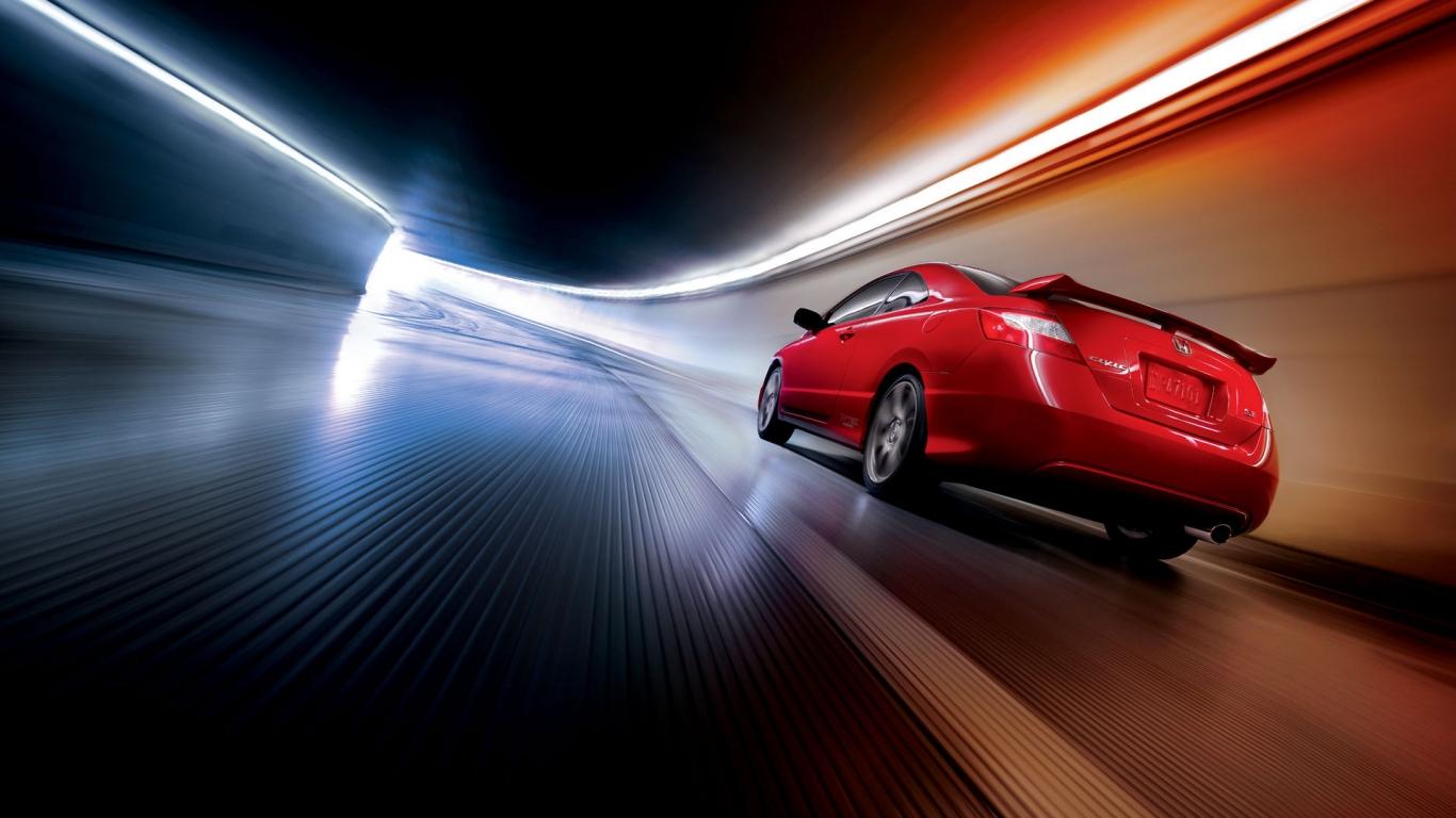 Car Wallpaper Hd 1080p HD Wallpaper 1366x768