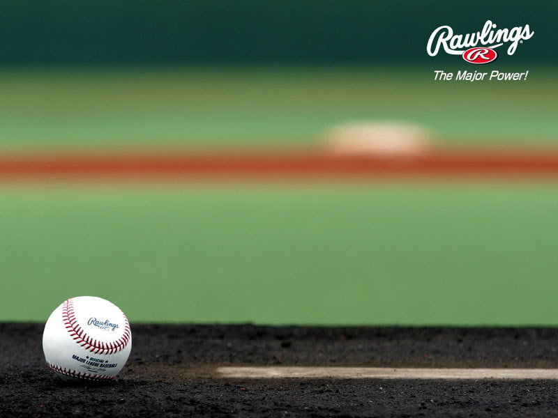 baseball wallpaper for desktop wallpapersafari