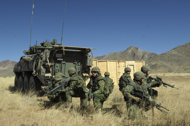canadian military backgrounds wwwimgarcadecom online