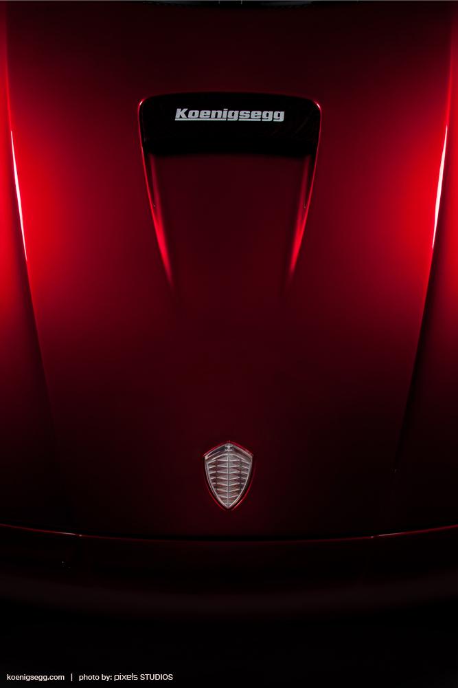 Koenigsegg Agera R   II by imadesign 667x1000