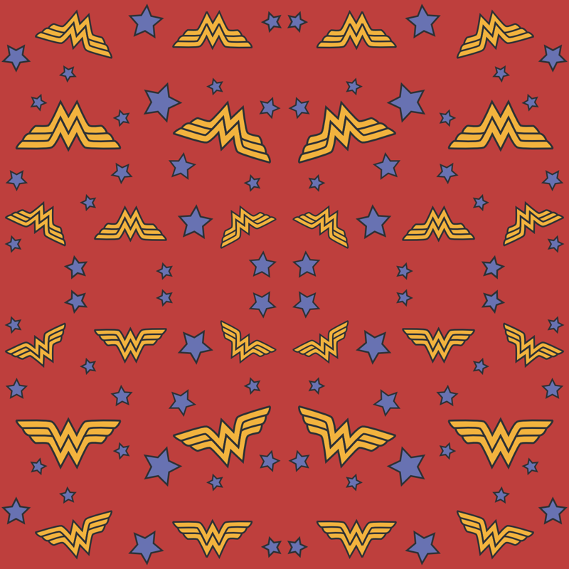 Wonder Woman Wallpaper Screen Savers