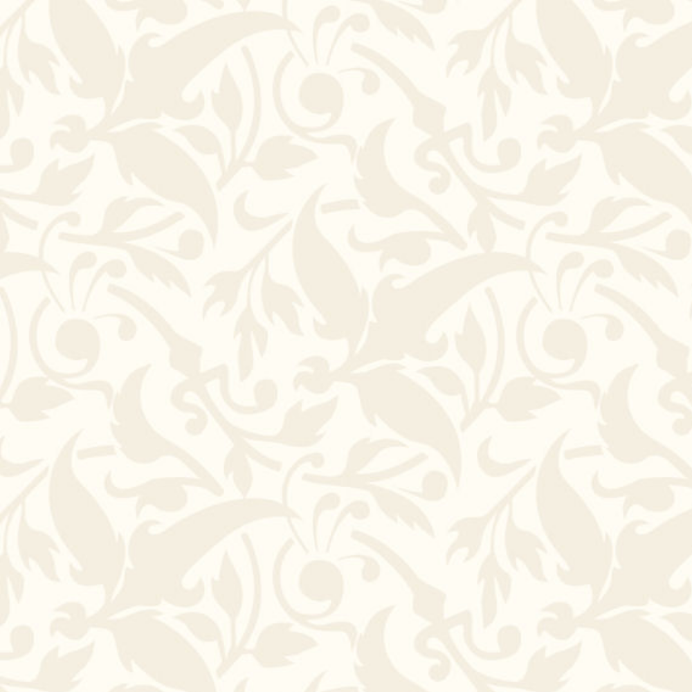 Cream Colored Backgrounds 1000x1000