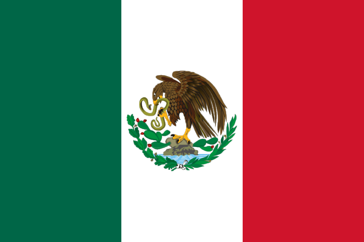 mexico flag pictures download royalty mexican flag 1200x800