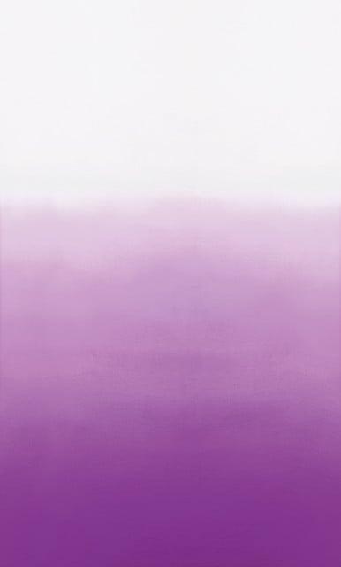 purple ombre wallpaper